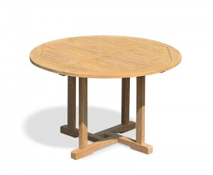 lt157-canfield-round-table-120-lg