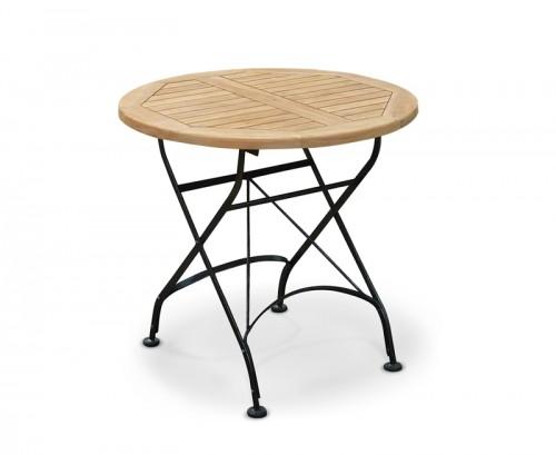 lt180-bistro-round-table-80-lg