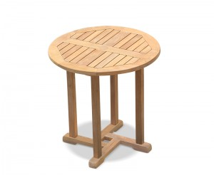 lt228-canfield-round-table-75-lg