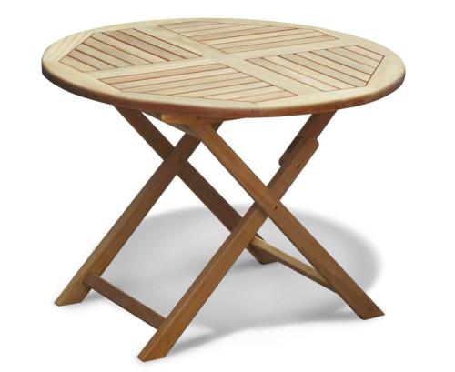 LT256-SUFFOLK-FOLDING-ROUND-TABLE-100-STRAIGHT-LEGS-LG.jpg