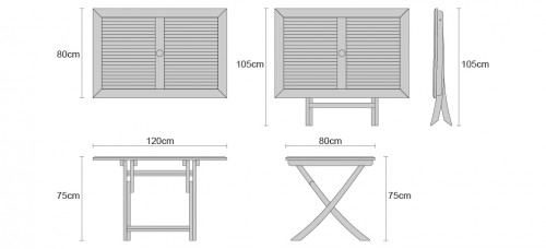 lt314-rimini-rectangular-table-120-gd_990x450px