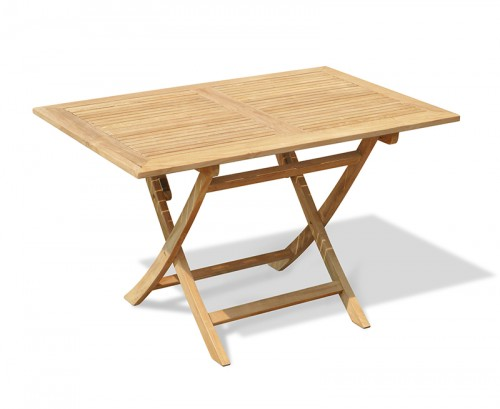 lt314-rimini-rectangular-table-120-lg