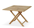 LT326-SUFFOLK%20100%20SQUARE%20TABLE%20STRAIGHT%20LEGS-LG.jpg