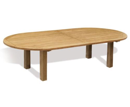 LT673-Titan-Oval-Table-300-lg.jpg
