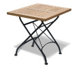 LTxxx-BISTRO-SQUARE-TABLE-60-LG-1.jpg