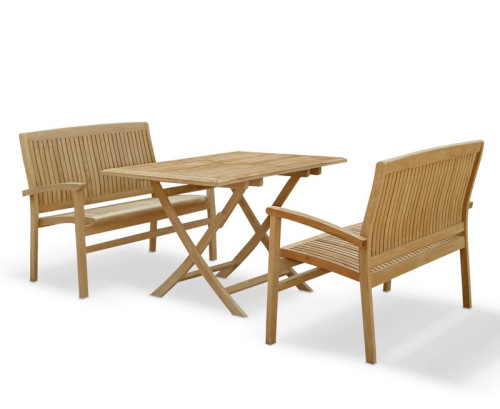 Rimini-bench-and-table-set-lg.jpg