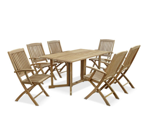 SHELLY%20150%20TABLE%20&%206X%20BALI%20ARM%20CHAIRS-LG.jpg