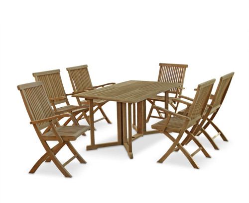 SHELLY%20150%20TABLE%20&%206X%20BROMPTON%20ARM%20CHAIRS-new-LG.jpg