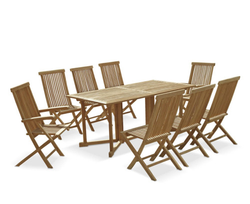 SHELLY%20180%20TABLE%20&%206X%20ASHDOWN%20CHAIRS%20+%202X%20ASHDOWN%20ARM%20CHAIRS-new-LG.jpg