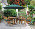 Yale-Dining-Set-lg.jpg