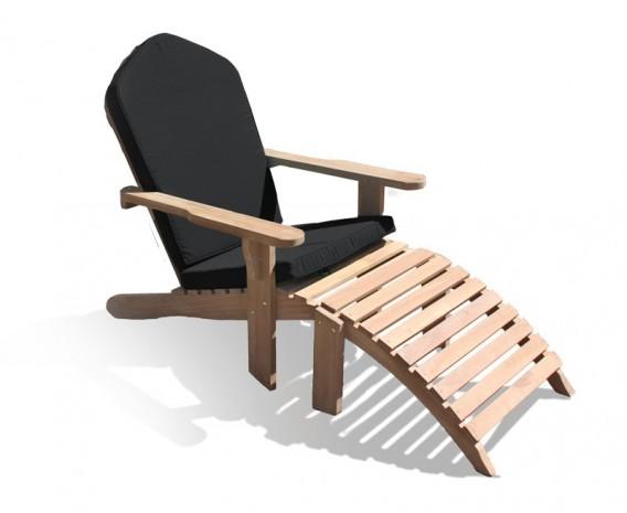 ... Adirondack Chair Cushion ...