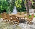 ashdown-8-seat-extending-teak-table-set.jpg