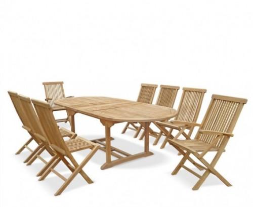 ashdown-8-seat-extending-teak-table-settt.jpg