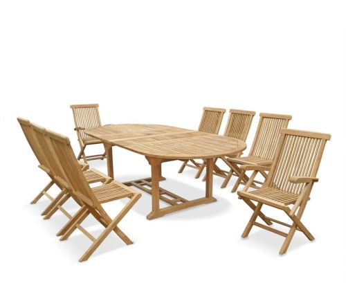 ashdown-8-seater-extending-teak-table-set.jpg