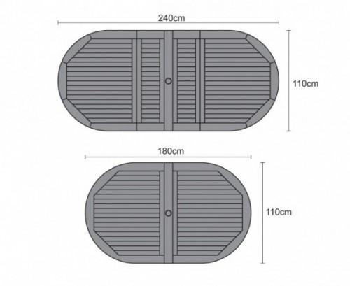 ashdown-teak-extending-table-and-8-chairs-set.jpg