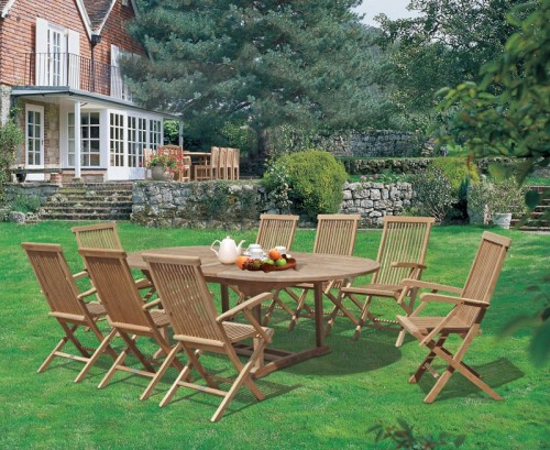 ashdown-teak-extending-table-and-8-chairs-set.jpg