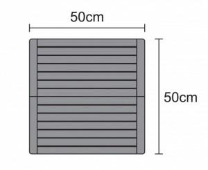 ashdown-teak-square-folding-picnic-table.jpg
