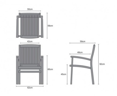 bali-patio-garden-table-and-stackable-chairs-set-outdoor-teak-dining-set.jpg