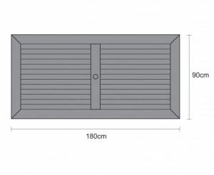 balmoral-6ft-teak-garden-rectangular-table.jpg