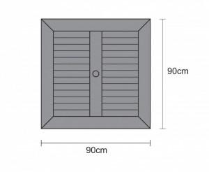 balmoral-teak-chunky-square-garden-3ft-table.jpg