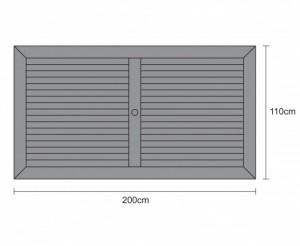balmoral-teak-rectangular-outdoor-dining-table.jpg