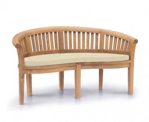 banana-bench-cushion.jpg