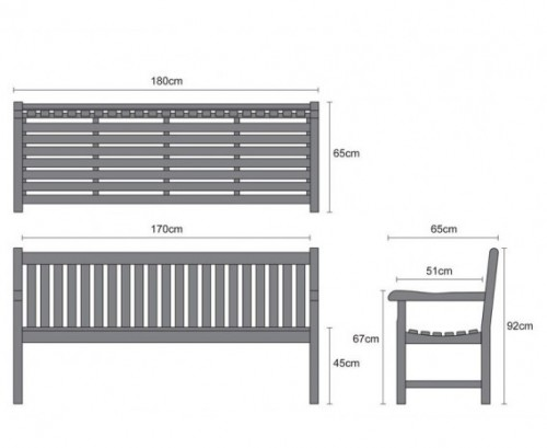 benches-and-table-set.jpg