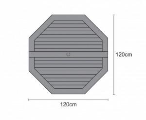 berrington-teak-gateleg-octagonal-garden-table.jpg