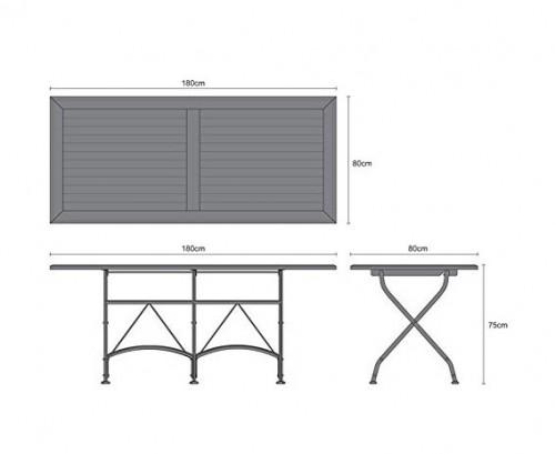 bistro-dining-set.jpg
