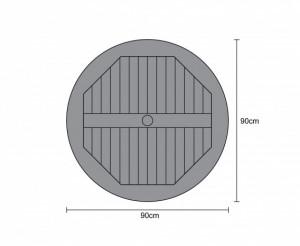 bistro-round-folding-table-teak-wood.jpg