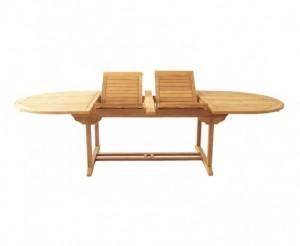 brompton-double-leaf-teak-extending-garden-table.jpg