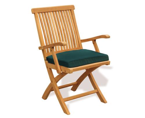 brompton-folding-armchair_lg.jpg