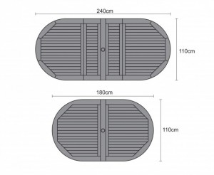 brompton-teak-double-leaf-extendable-oval-garden-table.jpg