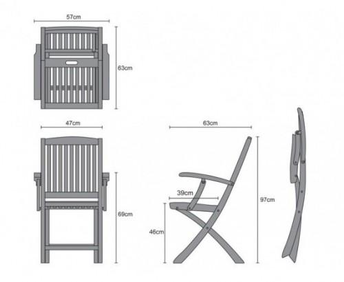brompton-teak-extending-table-set.jpg