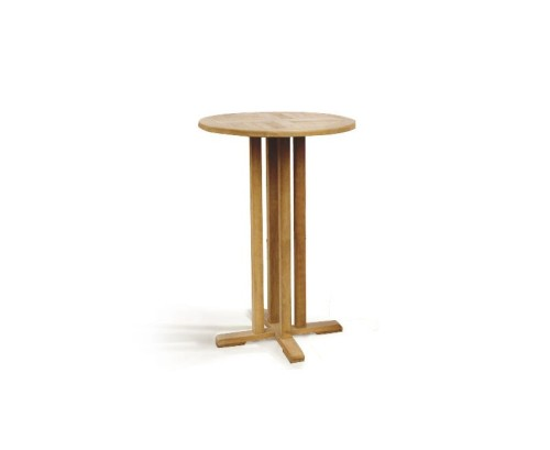 canfield-bistro-style-garden-teak-bar-table.jpg