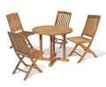 canfield-round100_Bali-chairs-lg.jpg