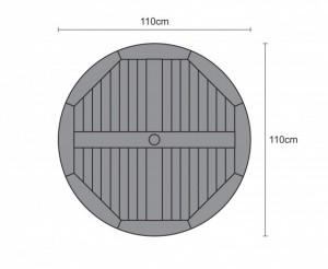 canfield-teak-round-garden-table-110cm.jpg