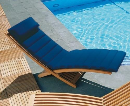 chelsea-modern-teak-lounger.jpg