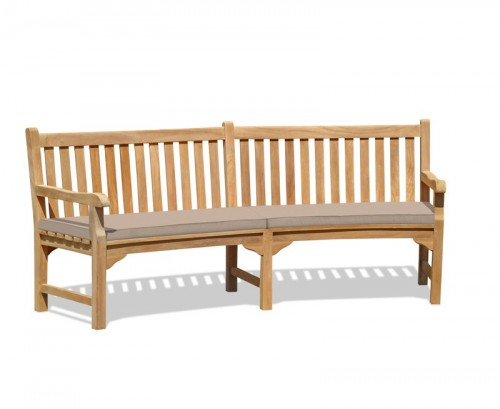 connaught-curved-bench-cushion-4
