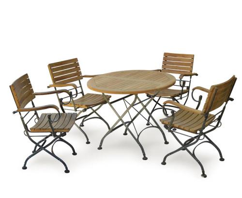 cs144-bistro-90-4-armchairs_lg.jpg