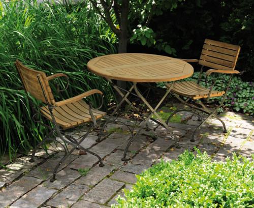 cs145-bistro-90-2-armchair-bgd_lg.jpg