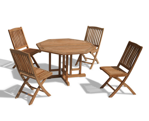 cs151_berrington_oct_bali_dining_chair-lg.jpg