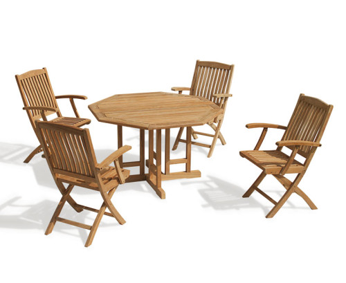 cs154-berrington-oct-bali-armchair-lg.jpg