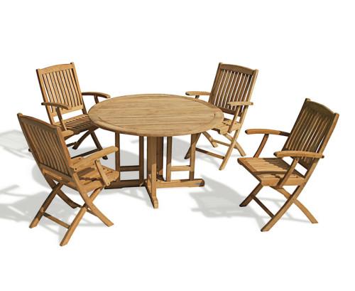 cs155-berrington-round-bali-armchair-lg.jpg