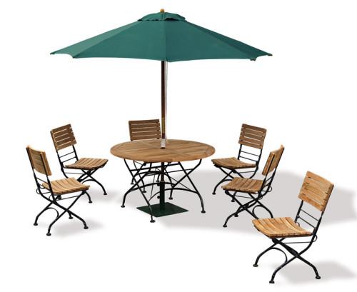 cs166-bistro-round-6-bistro-chairs-lg.jpg