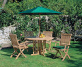 cs169-berrington-folding-outdoor-dining-set-lg.jpg