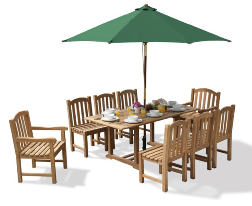 cs451-deluxe-teak-windsor-8seat-table-and-chair-set-new-lg.png