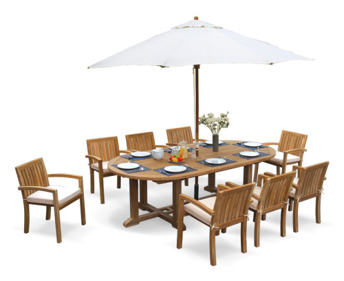 cs466_hilgrove_table_stacking_chairs_set_lg.jpg