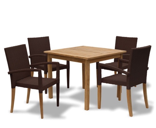 cs478_saint_tropez_table_set_jb_lg.jpg