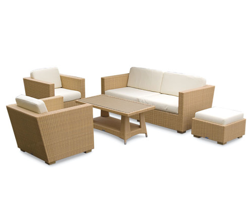 cs487-riviera-sofa-set-flat-honey-lg.jpg